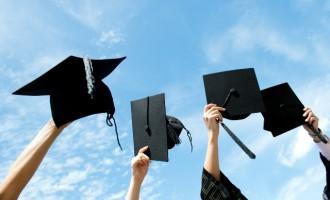 უფასო საბაკალავრო და სამაგისტრო პროგრამები ტალინის უნივერსიტეტში