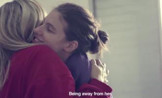 რა არის ყველაზე გულისამაჩუყებელი საჩუქარი დედების დღისთვის? ➤ ვიდეო