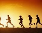 ირბინე მათთვის, ვისაც არ შეუძლია! მიიღე მონაწილეობა მარათონში Wings for Life World Run
