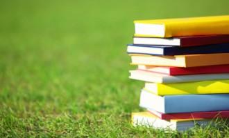 საერთაშორისო ზაფხულის სკოლა მიგრაციის კვლევის შესახებ სტუდენტებისთვის