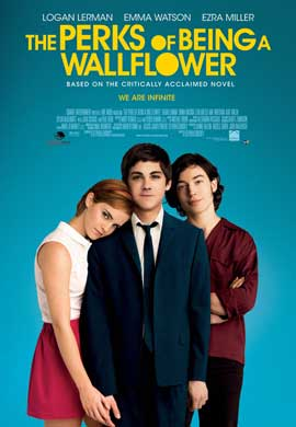 the-perks-of-being-a-wallflower-movie-poster-2012-1010752000
