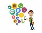 8 უფასო, ყველაზე საჭირო მობილური აპლიკაცია სტუდენტისთვის