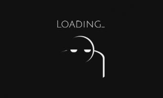 ლოდინის 14 წუთი