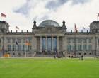 გერმანიის ბუნდესტაგის საერთაშორისო საპარლამენტო სტიპენდია ახალგაზრდებისთვის