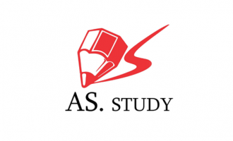 AS. Study ბუღალტერიით დაინტერესებულ პირებს სასწავლო კურსებს გთავაზობთ (R)