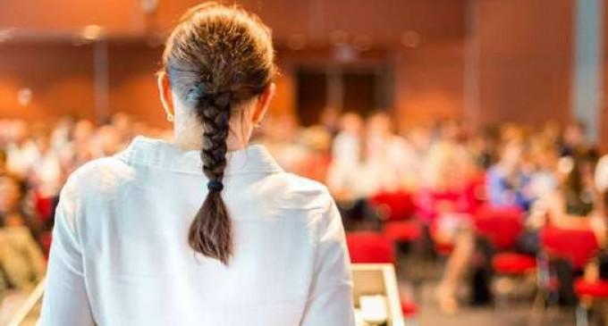 """სტუდენტთა სამეცნიერო კონფერენცია თემაზე: ,,ორგანიზმის ბუნებრივი და ხელოვნური გზით გამრავლების ფორმები და მათი ბიოლოგიური არსი"""""""