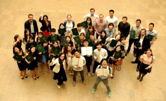 საზაფხულო უნივერსიტეტი სტუდენტებისთვის ვარშავაში