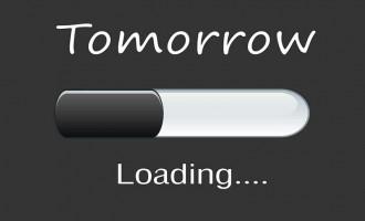 ხვალ…