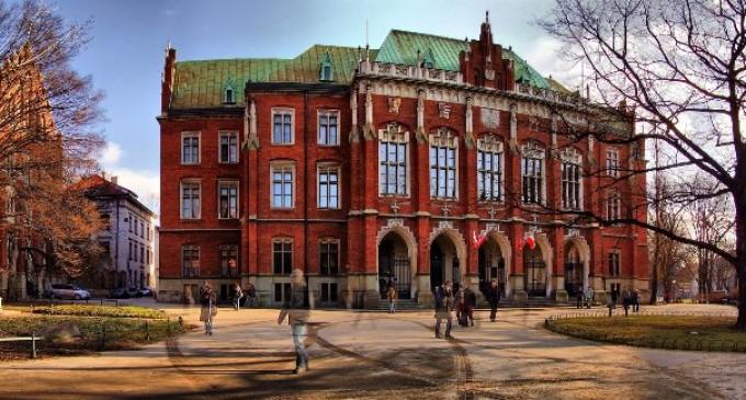 საზაფხულო სკოლა სტუდენტებისთვის პოლონეთში