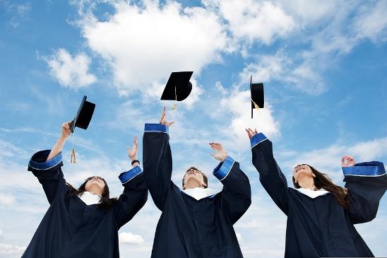 stockbrokers graduate programme