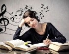 გვეხმარება თუ არა მუსიკა მეცადინეობის პროცესში