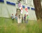 სტუდენტებისთვის აბასთუმანში საზაფხულო სკოლა გაიმართება
