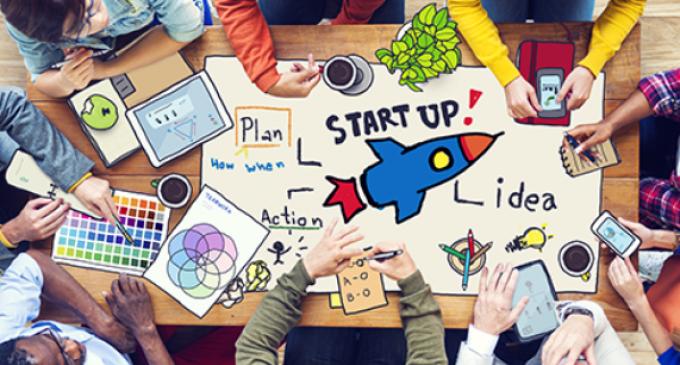 სტუდენტებისთვის ბიზნეს პროექტების კონკურსი გამოცხადდა