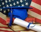 სრული დაფინანსება აშშ-ში სამაგისტრო პროგრამებზე სასწავლებლად