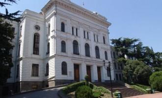 თსუ-ში სამაგისტრო და საგრანტო გამოცდებისთვის ბარათების გაცემა 26 ივნისიდან დაიწყება