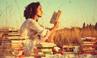 ყველაზე ჩახლართული სიყვარულის ისტორიები – 10 წიგნი