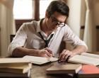 როგორ გავიუმჯობესოთ წერის უნარები