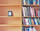 15 ვებგვერდი ელექტრონული წიგნების მოსაძიებლად