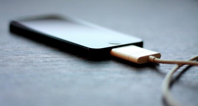 როგორ შევინარჩუნოთ სმარტფონი დამუხტულ მდგომარეობაში დიდხანს?!