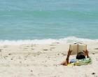 10 წიგნი, რომელიც თქვენზე დაუვიწყარ შთაბეჭდილებას მოახდენს