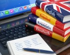 5 ინტერნეტრესურსი უცხო ენების შესასწავლად