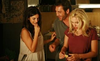 10 საუკეთესო ფილმი ზაფხულის შესახებ