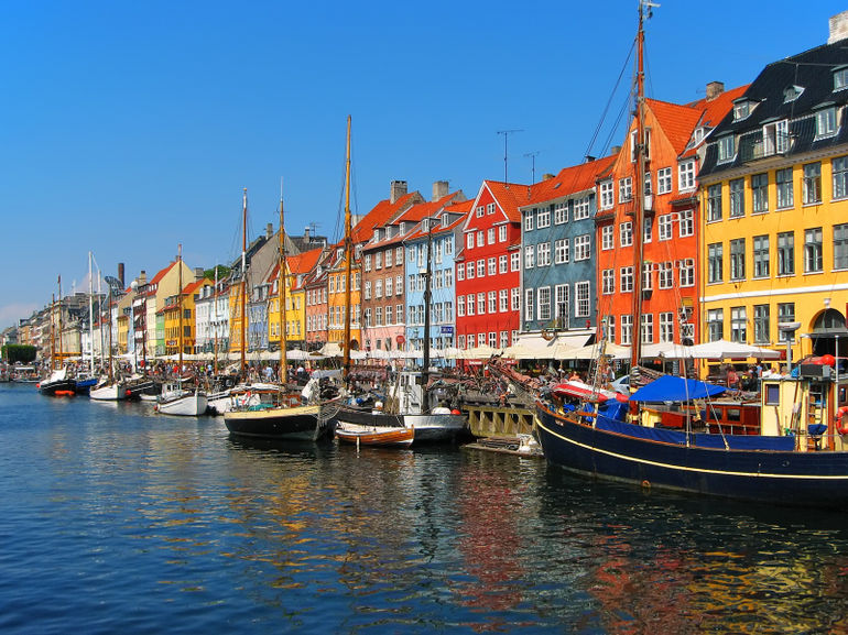 cruising-the-harbor-nyhavn-in-copenhagen-denmark-photo_1847001-770tall