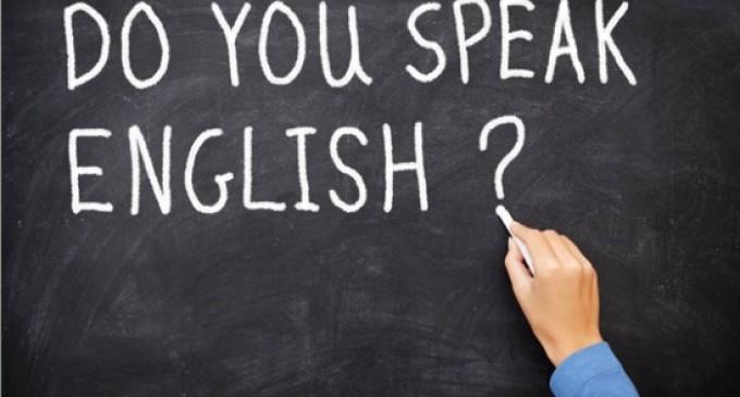 10 ხერხი სასაუბრო ინგლისურის გასაუმჯობესებლად