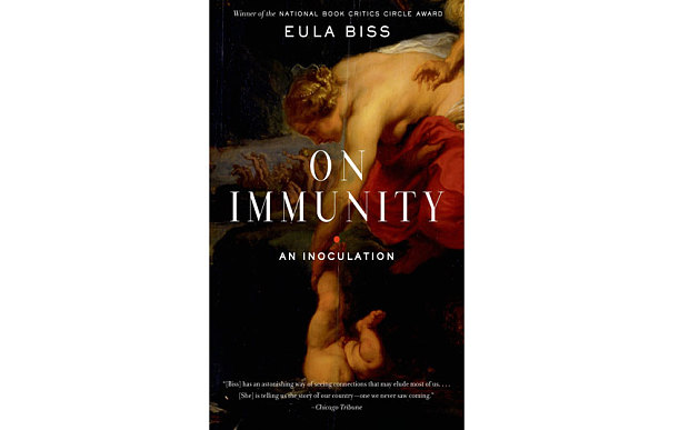 on-immunity
