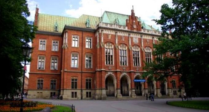 სასწავლო და კვლევითი სტიპენდიები პოლონეთში
