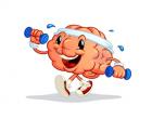 თამაშები სმარტფონისთვის, რომლებიც გონებას გაგივარჯიშებთ