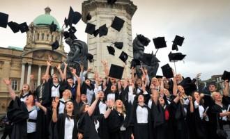 ევროპის რომელ უნივერსიტეტებში ღირს სწავლა ყველაზე იაფი