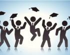 განათლების საერთაშორისო ცენტრში საზღვარგარეთ სწავლის მსურველთა განაცხადების მიღება დაიწყო