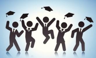 დასაქმება დამამთავრებელი კურსის სტუდენტებისთვის