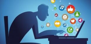 5 სიმპტომი რომელიც ფეისბუქზე დამოკიდებულებას ახასიათებს
