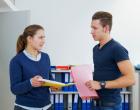 შვეიცარიის მთავრობა სტუდენტებისთვის სასწავლო სტიპენდიებს აცხადებს