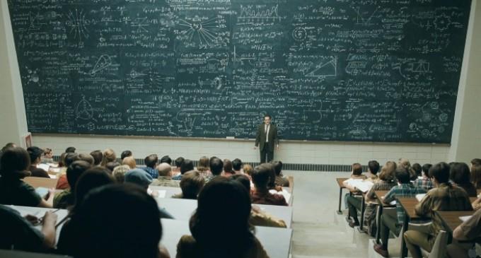 როგორ გამოიყურებიან ზოდიაქოს ნიშნები სწავლის დაწყების პირველ დღეს