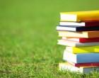 თელავში სტუდენტებისთვის საზაფხულო სკოლა გაიმართება