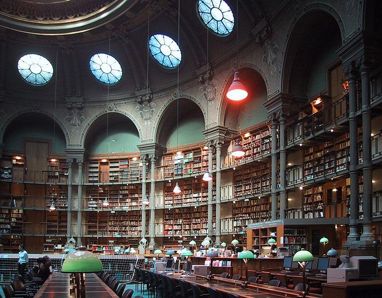 Bibliothèque_nationale_de_France_site_Richelieu_salle_ovale