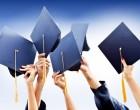 აშშ-ის საელჩო სტუდენტებისთვის სტაჟირების პროგრამას აცხადებს