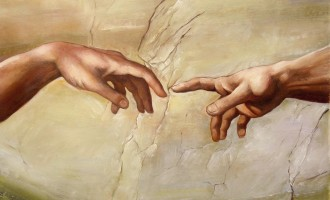 როგორ შექმნა ღმერთმა სტუდენტი
