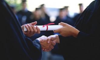 ისრაელის მთავრობა სტუდენტებისთვის სასწავლო სტიპენდიებს აცხადებს