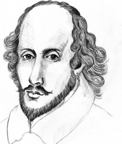 william-shakespeare-by-Junkova14[63016]