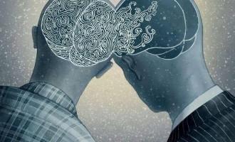 ადამიანებზე გავლენის მოხდენის 10 ფსიქოლოგიური მეთოდი
