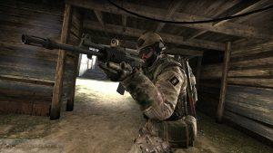 Counter-Strike-Global-Offensive-Setup-Download-For-Free