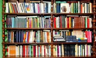 10 ავტობიოგრაფიული წიგნი, რომლებიც აუცილებლად უნდა წაიკითხოთ