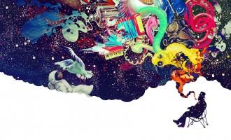 10 რჩევა შემოქმედებითი აზროვნების გასაძლიერებლად