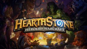hearthstone-1024x576