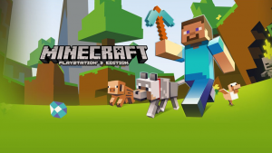 minecraft-listing-thumb-01-ps4-ps3-psv-us-15aug14