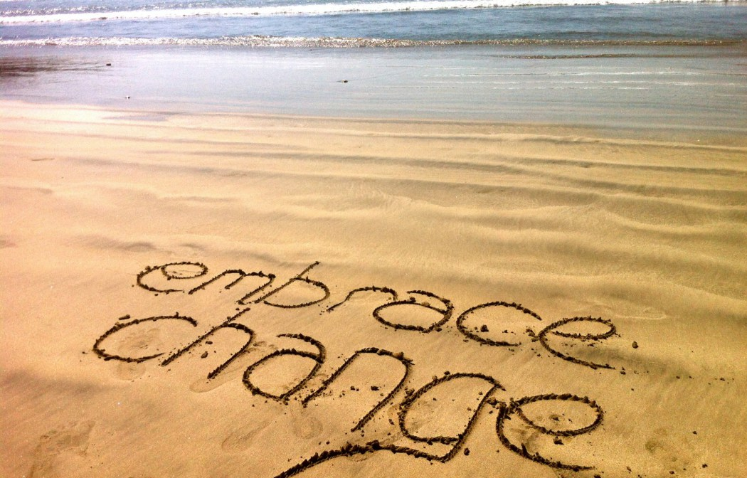 Embracing-change_Fotor